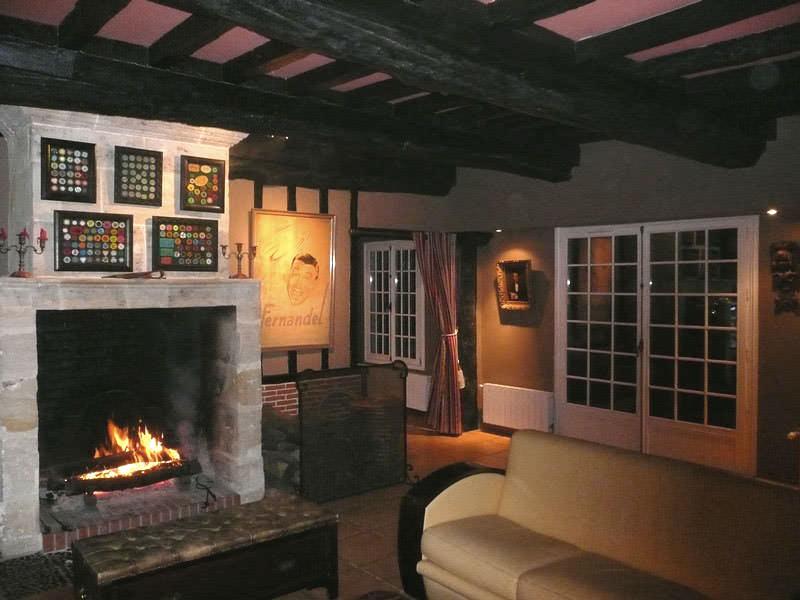 chambres d hotes calvados bord de mer avec les meilleures collections d 39 images. Black Bedroom Furniture Sets. Home Design Ideas